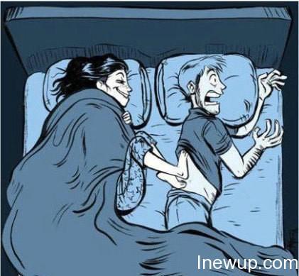 20则幽默:比起哥的第一次你们的都弱爆了!| jiaren.org